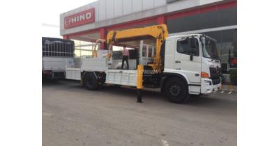 HINO FG8JT7A-H/DPT-TC.SCS525
